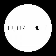 luna negative